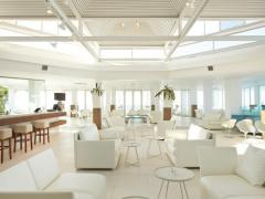 White Palace Grecotel Luxury Resort (ex Grecotel El Greco)