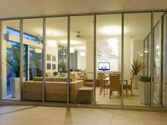Whitsunday Apartments