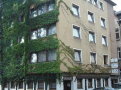 Wiesbadener Hof