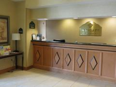Wingate By Wyndham Champaign