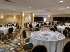 Wyndham Garden Hotel Harrisburg-Hershey