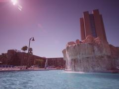 Wyndham Lake Buena Vista Resort Disney Springs® Resort Area