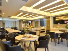 Yo Lai Hotel