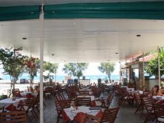 Yota Beach