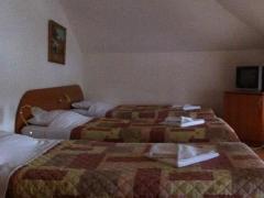 Yubim Motel