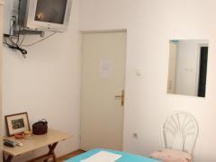 Zarko Apartments