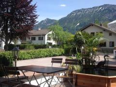 Zellerwirt Hotel & Restaurant