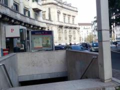 Zenit Lisboa