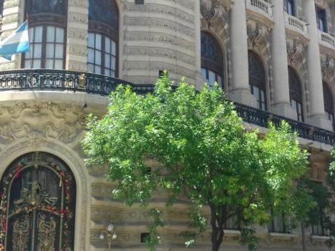 CasaCalma Hotel