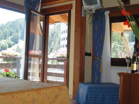 Hotel Cà Fiore