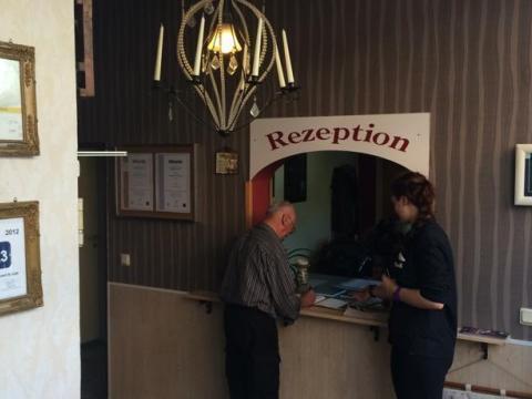 Hotel Restaurant Smutje