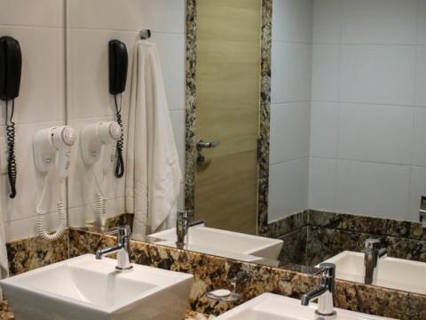 Hotel São Francisco