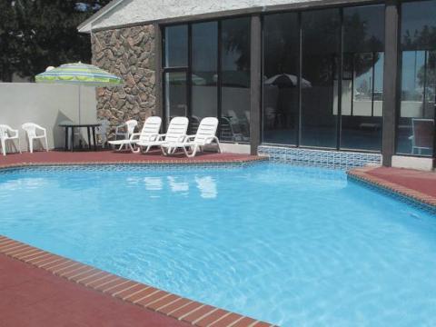 La Quinta Inn Fort Collins