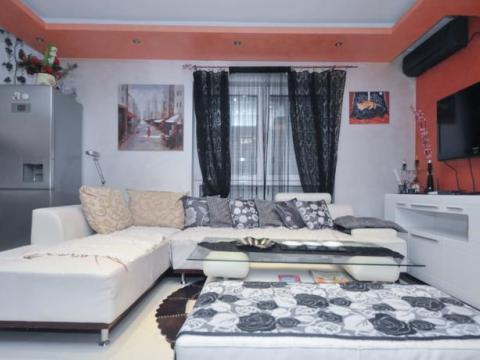 Montesa New Apartmani 2