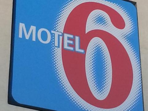 Motel 6 of Bozeman
