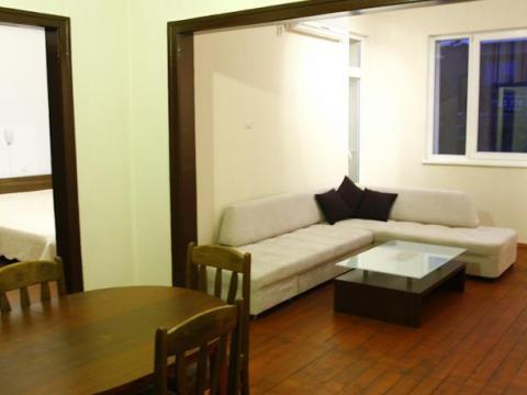 Sofia Suite