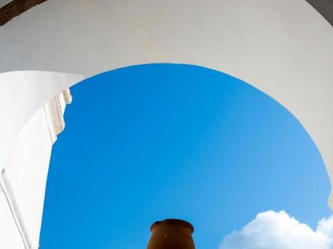 Suites Blue