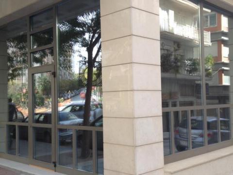 Telioni Hotel